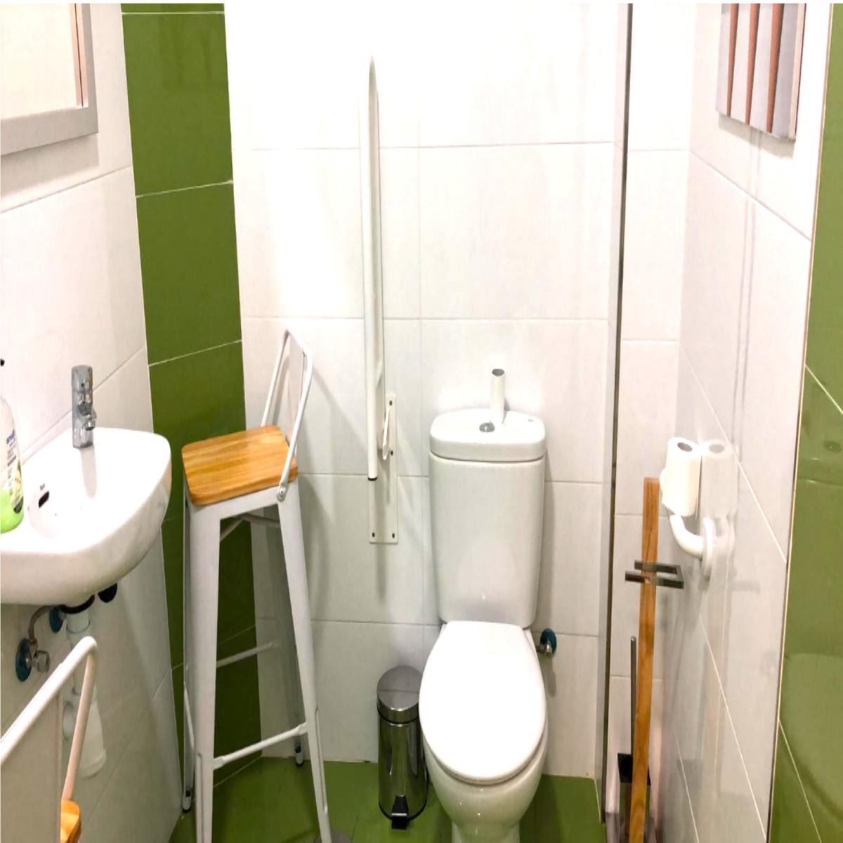 0 Bedrooms - 0 Bathrooms