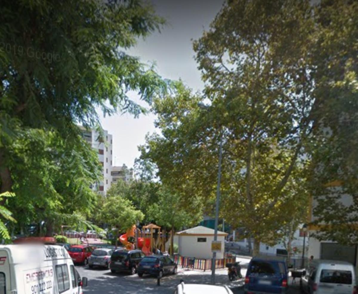 Apartamento Planta Media 3 Dormitorio(s) en Venta Marbella