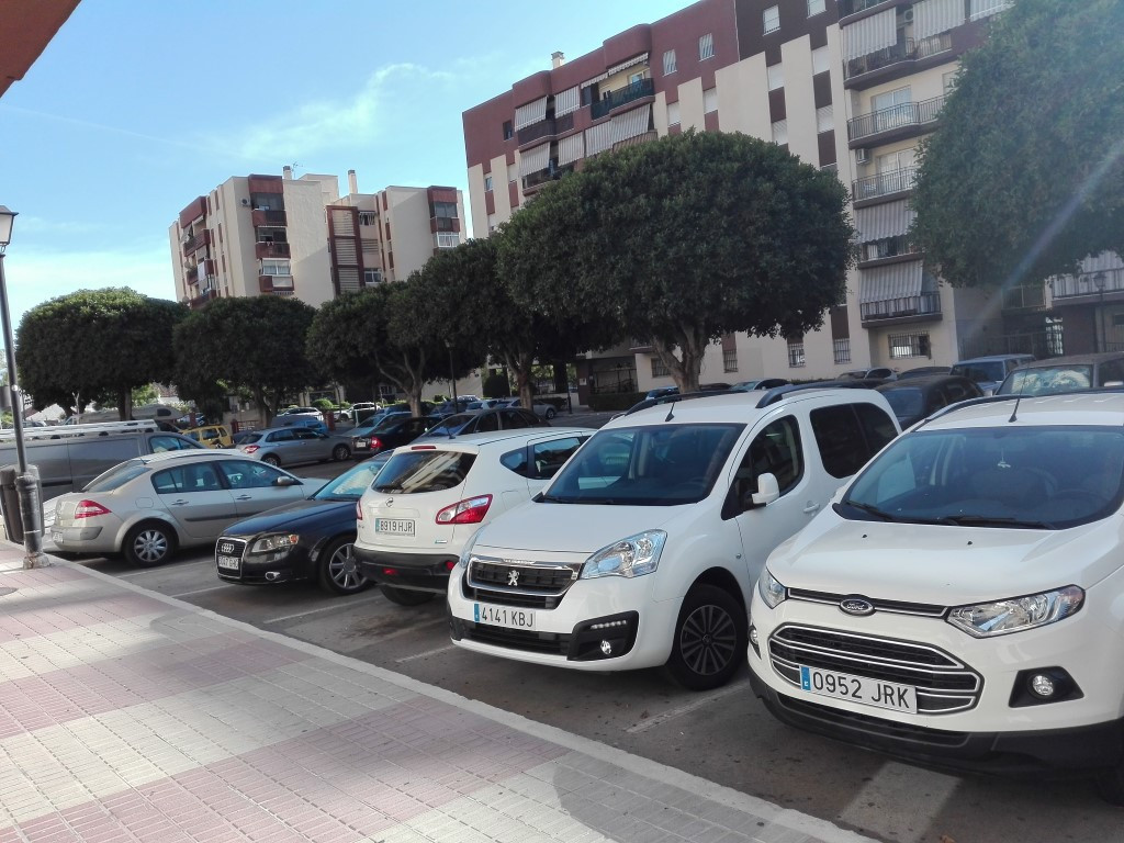 R3014012: Commercial for sale in Marbella