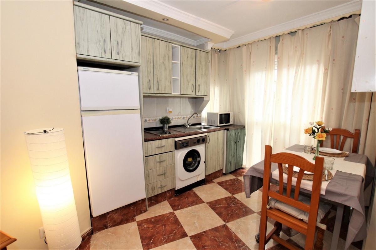 R3123484: Studio for sale in Benalmadena