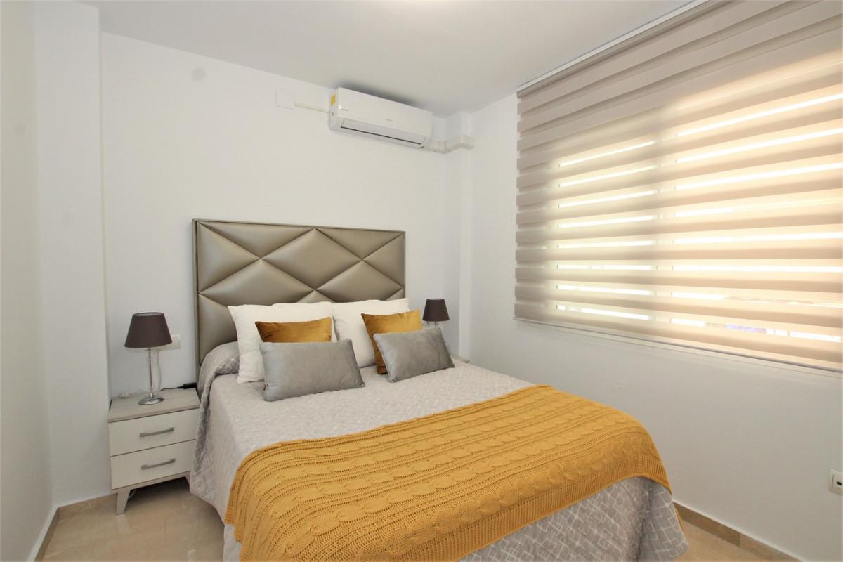 EL CALVARIO RENOVATED APARTMENT !! Beautiful apartment completely renovated with electricity, plumbi,Spain