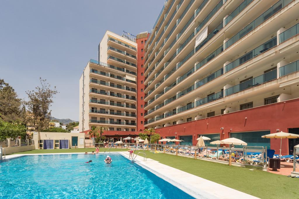 R3298204: Apartment for sale in Benalmadena Costa