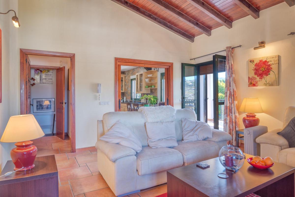 House in Alhaurín el Grande R3786622 13