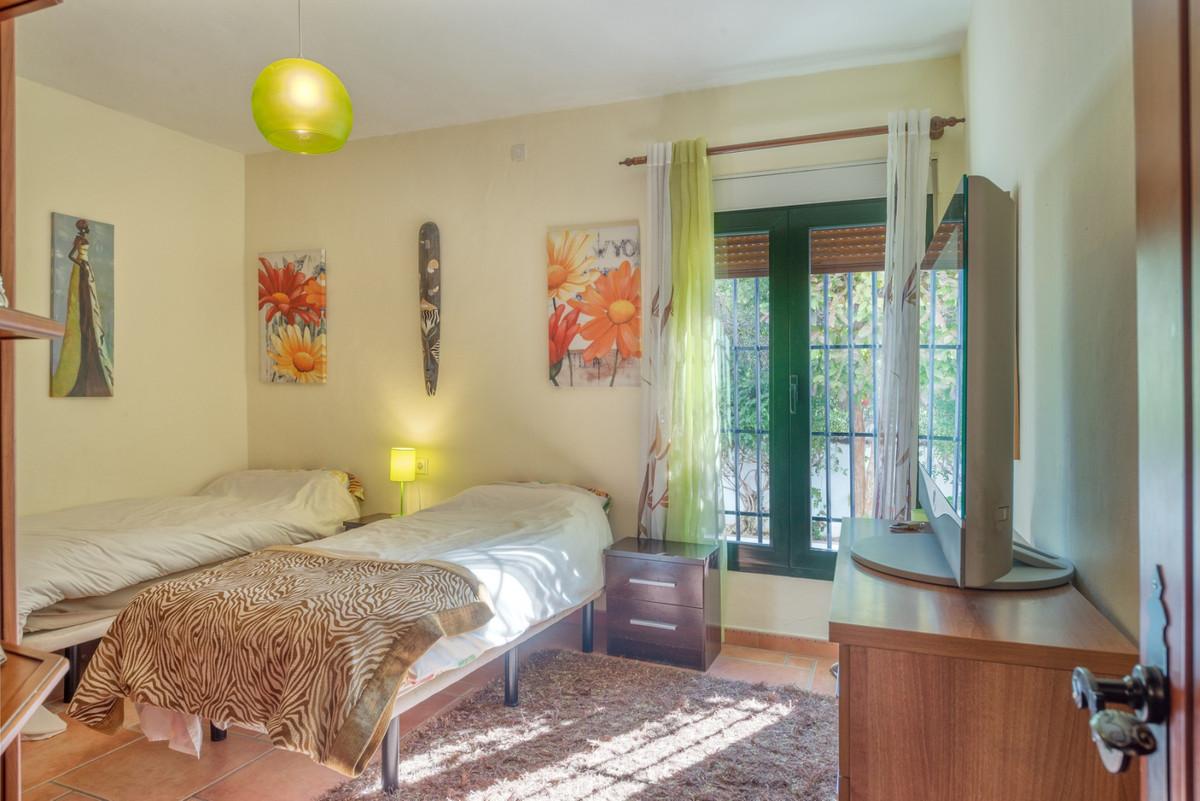 House in Alhaurín el Grande R3786622 17
