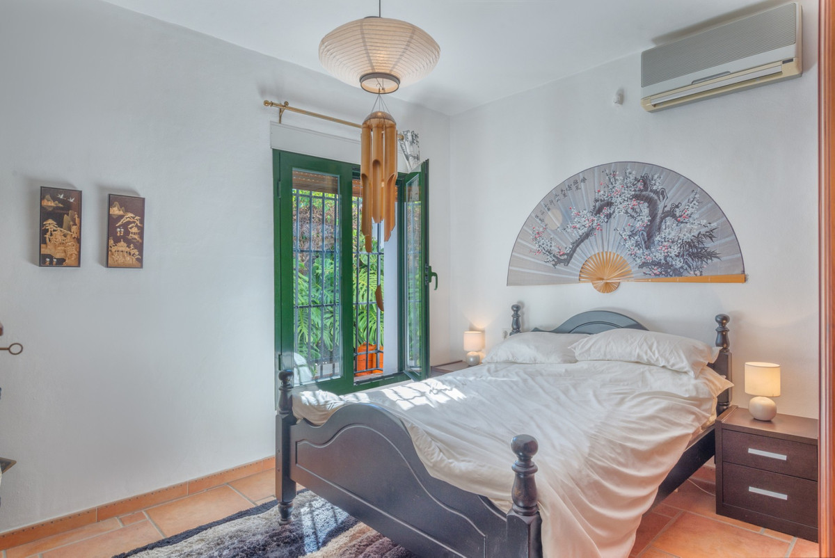 House in Alhaurín el Grande R3786622 18