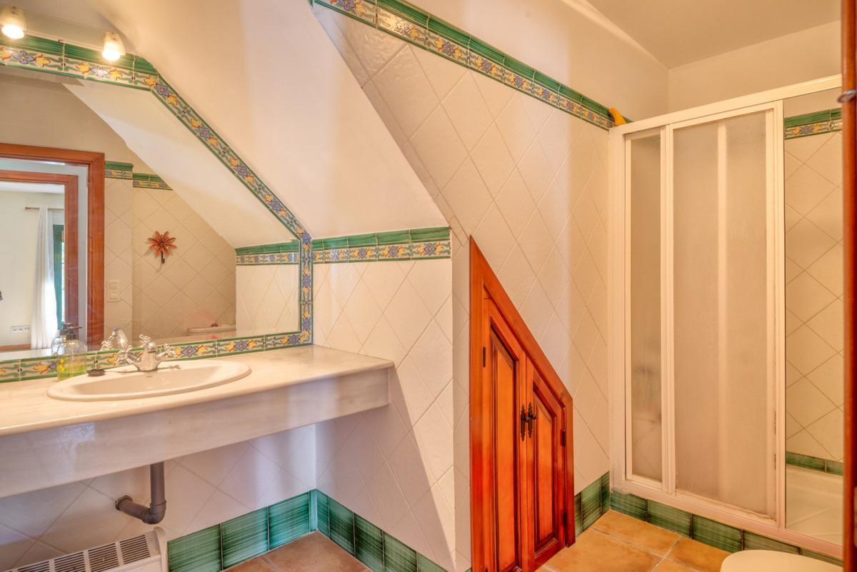 House in Alhaurín el Grande R3786622 28
