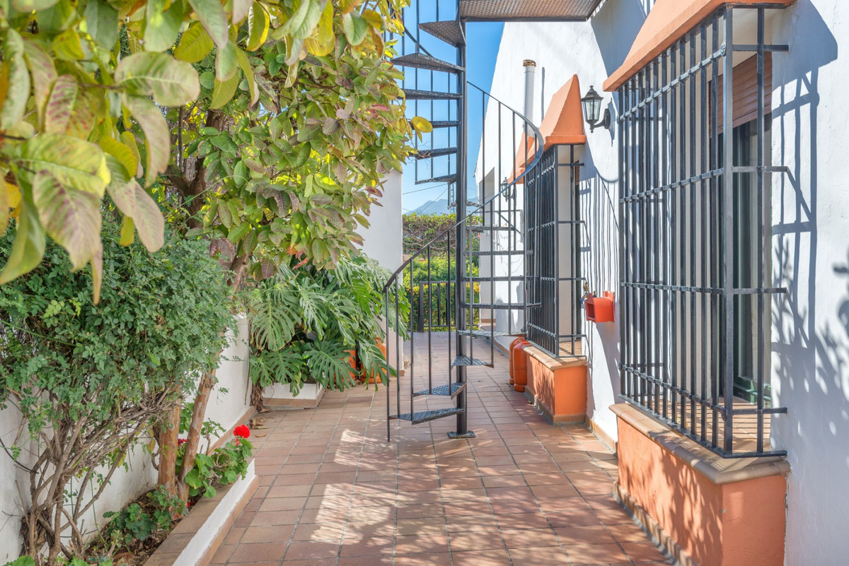 House in Alhaurín el Grande R3786622 29