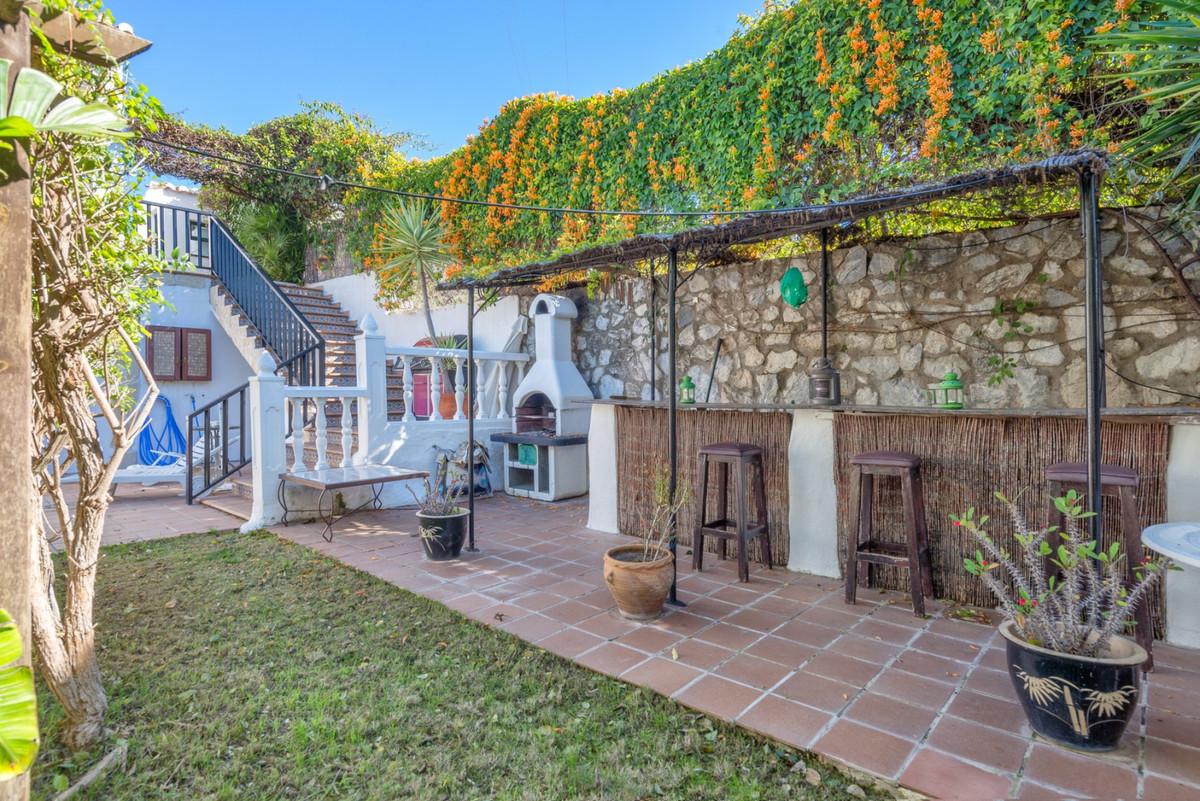 House in Alhaurín el Grande R3786622 9