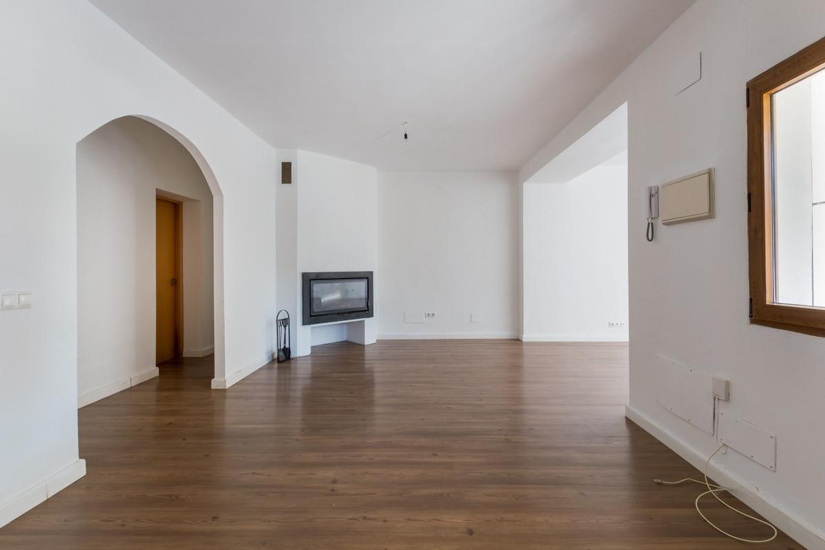 House in Alhaurín de la Torre R3875065 10