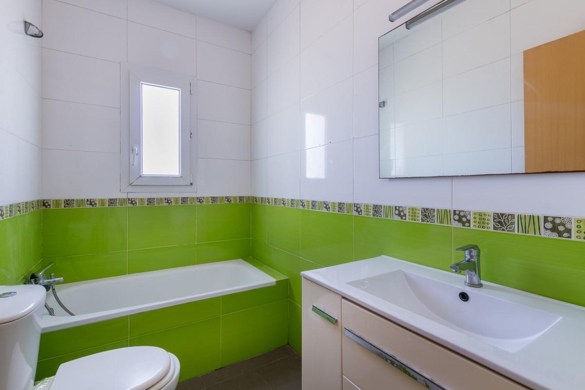 House in Alhaurín de la Torre R3875065 14