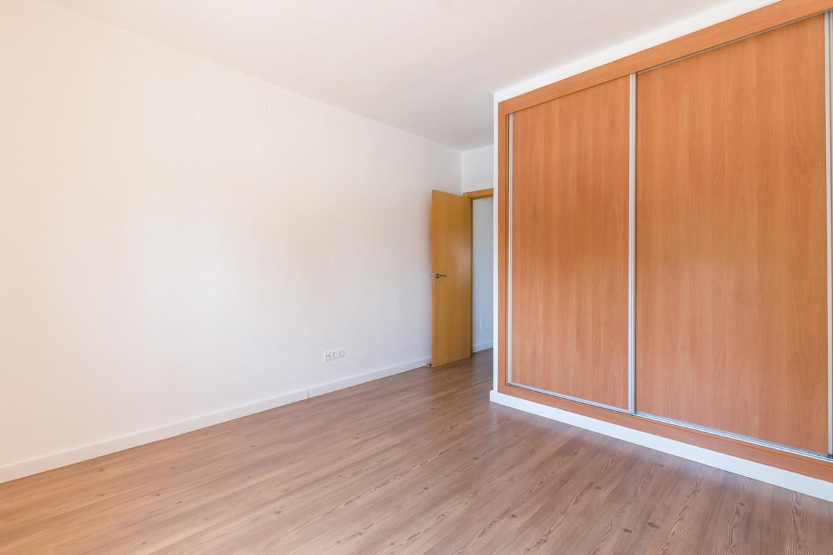 House in Alhaurín de la Torre R3875065 16