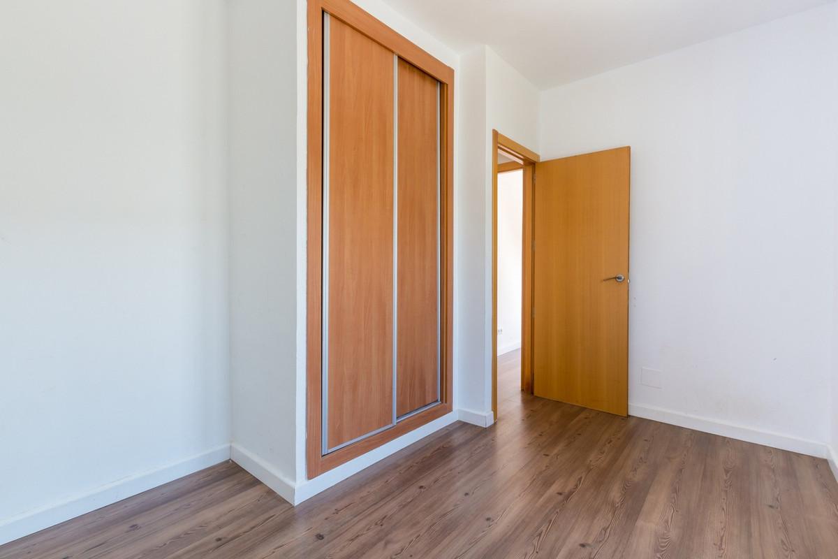 House in Alhaurín de la Torre R3875065 17