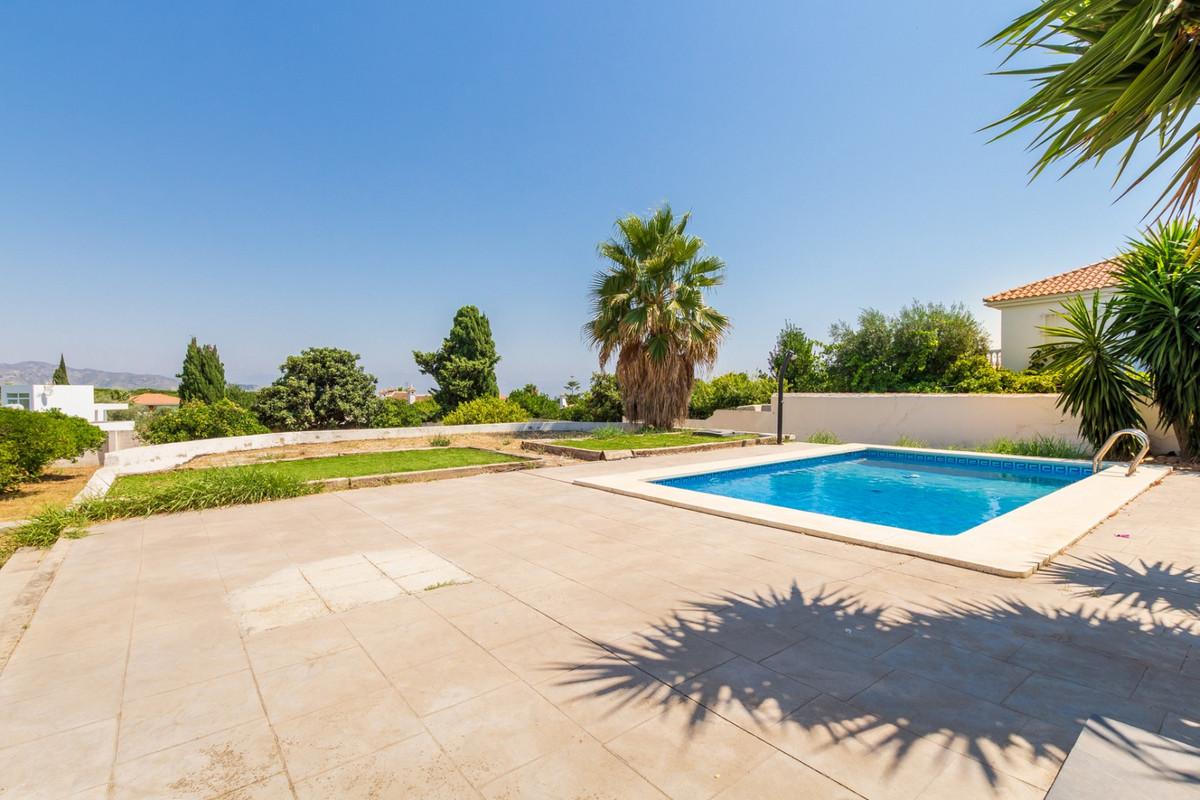 House in Alhaurín de la Torre R3875065 21