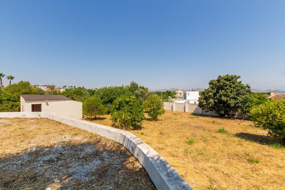 House in Alhaurín de la Torre R3875065 22