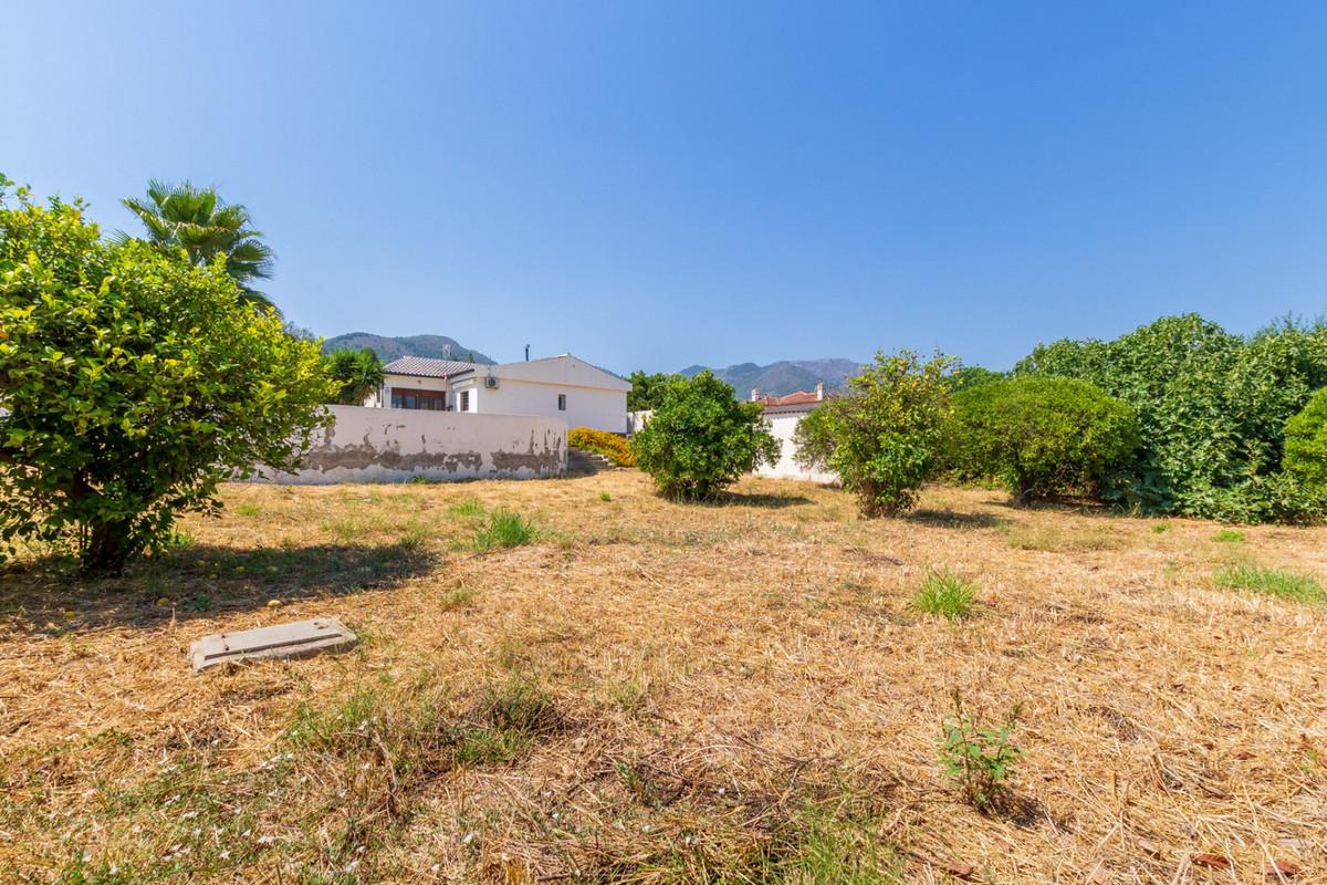 House in Alhaurín de la Torre R3875065 23