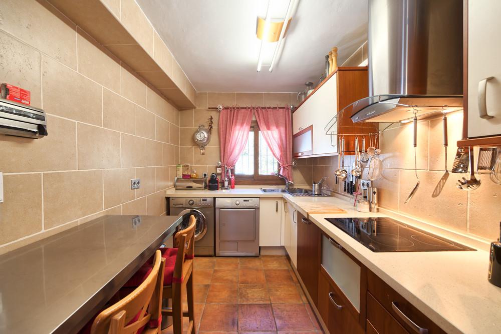 House in Alhaurín de la Torre R3030578 13
