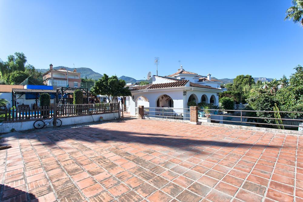 House en Alhaurín de la Torre R3030578 20