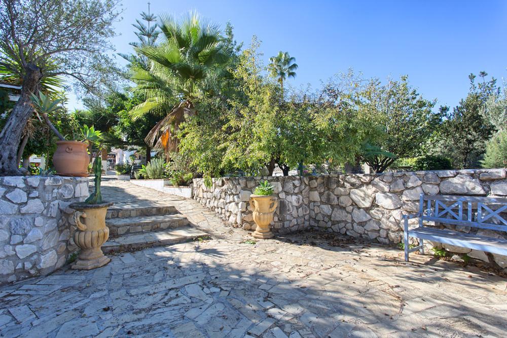 House in Alhaurín de la Torre R3030578 24