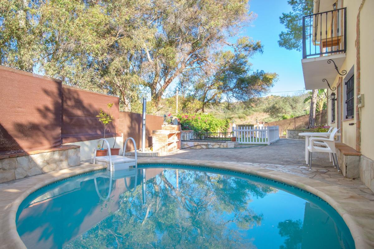 Villa con 2 Dormitorios en Venta Marbella