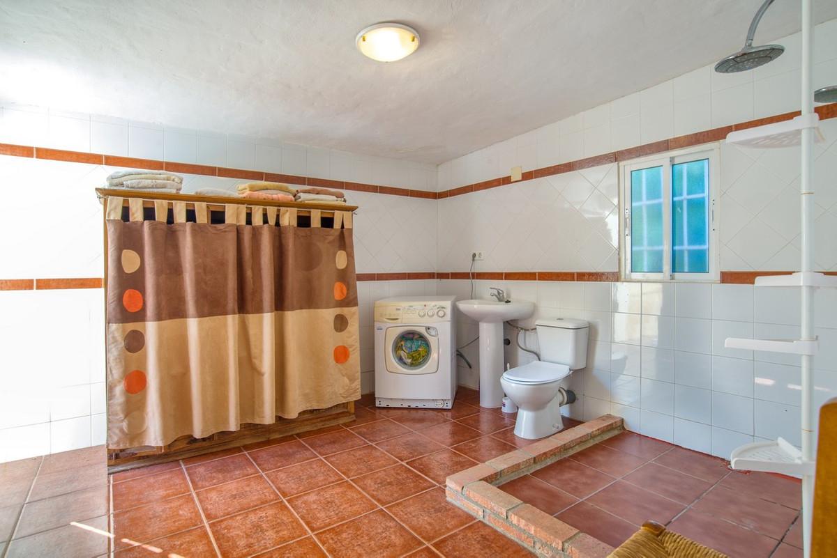 House in Alhaurín de la Torre R3188848 17