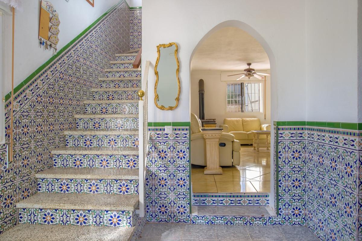 House in Alhaurín de la Torre R3188848 18