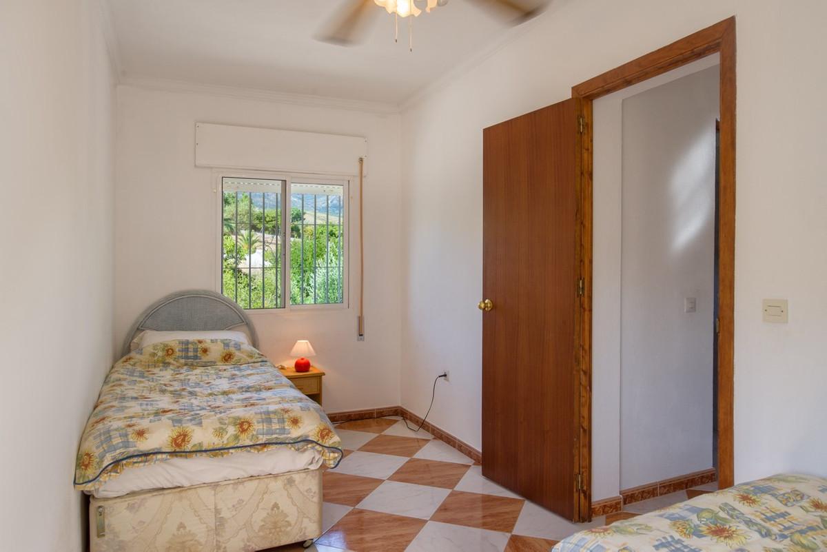 House in Alhaurín de la Torre R3188848 22