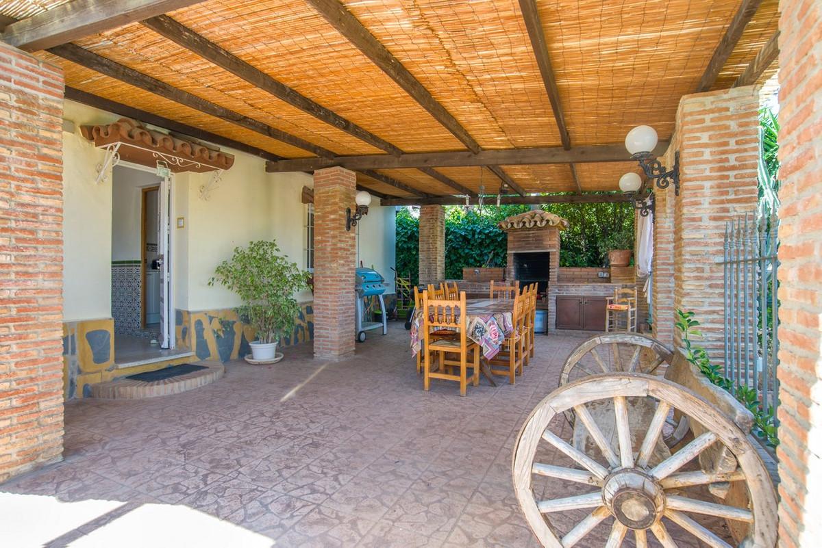 House in Alhaurín de la Torre R3188848 25