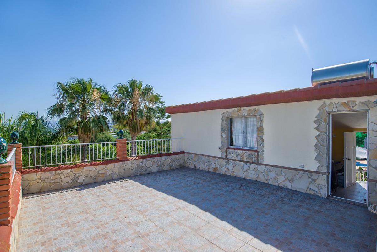 House in Alhaurín de la Torre R3188848 26