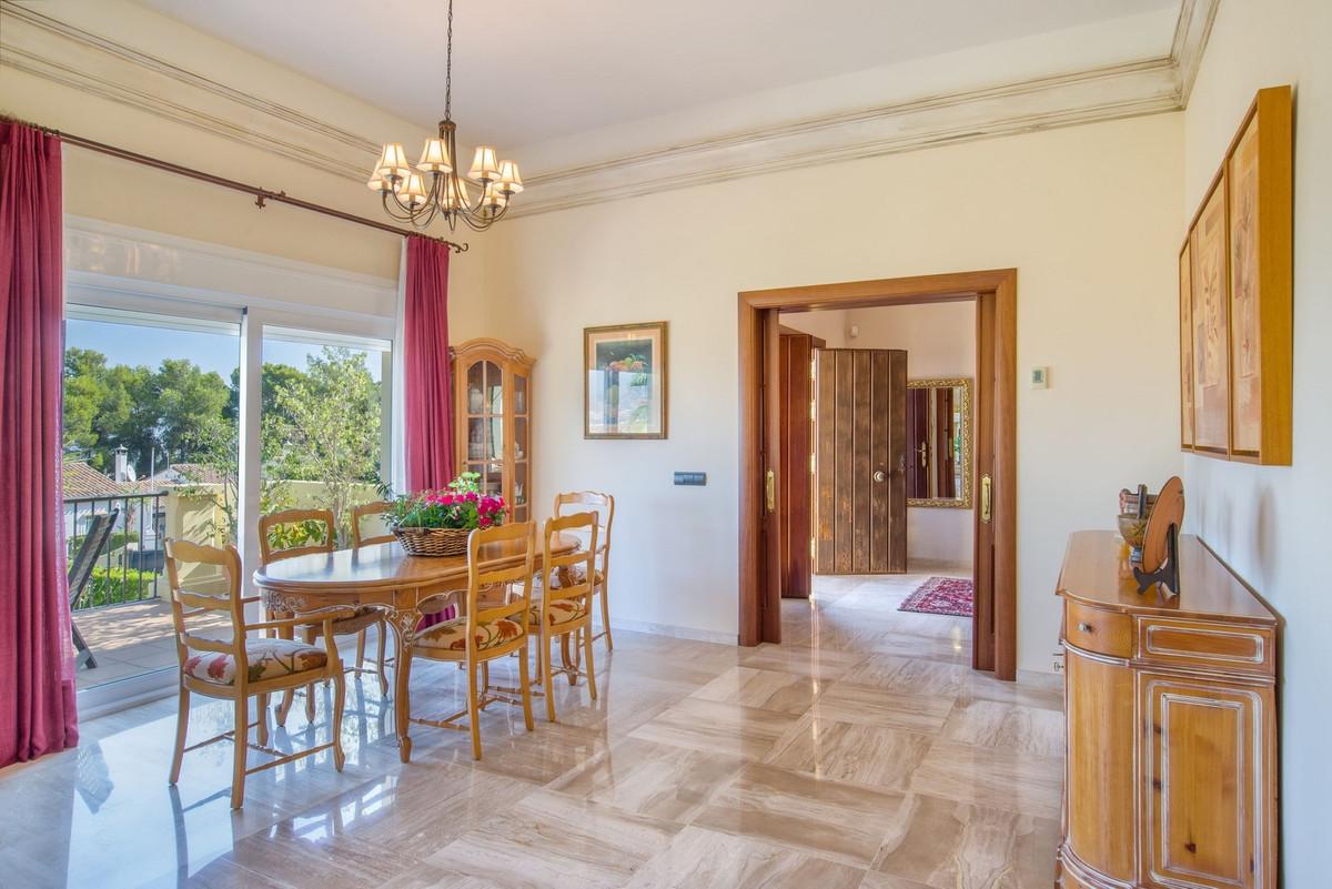 House in Alhaurín de la Torre R3235717 12
