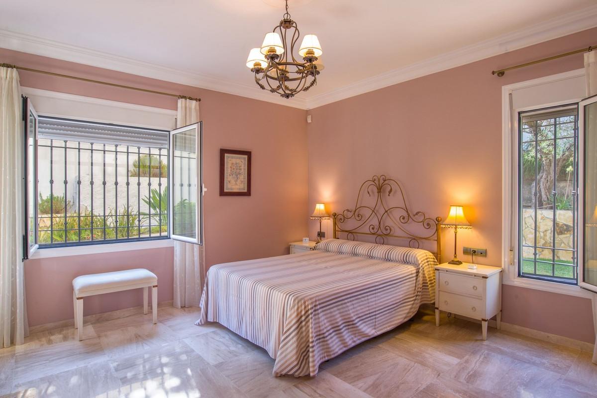 House in Alhaurín de la Torre R3235717 16