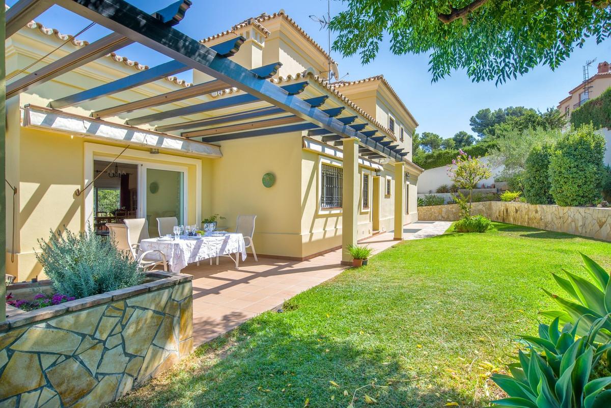 House in Alhaurín de la Torre R3235717 2