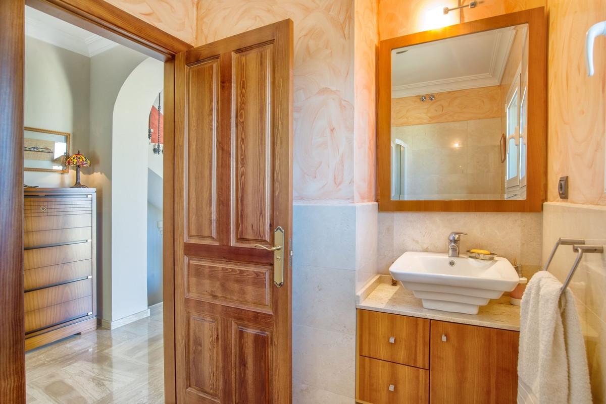 House in Alhaurín de la Torre R3235717 20