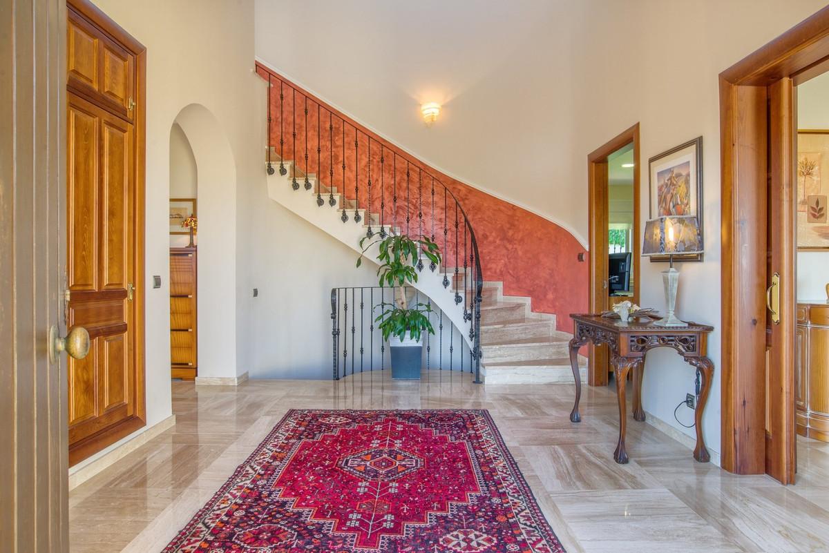House in Alhaurín de la Torre R3235717 26