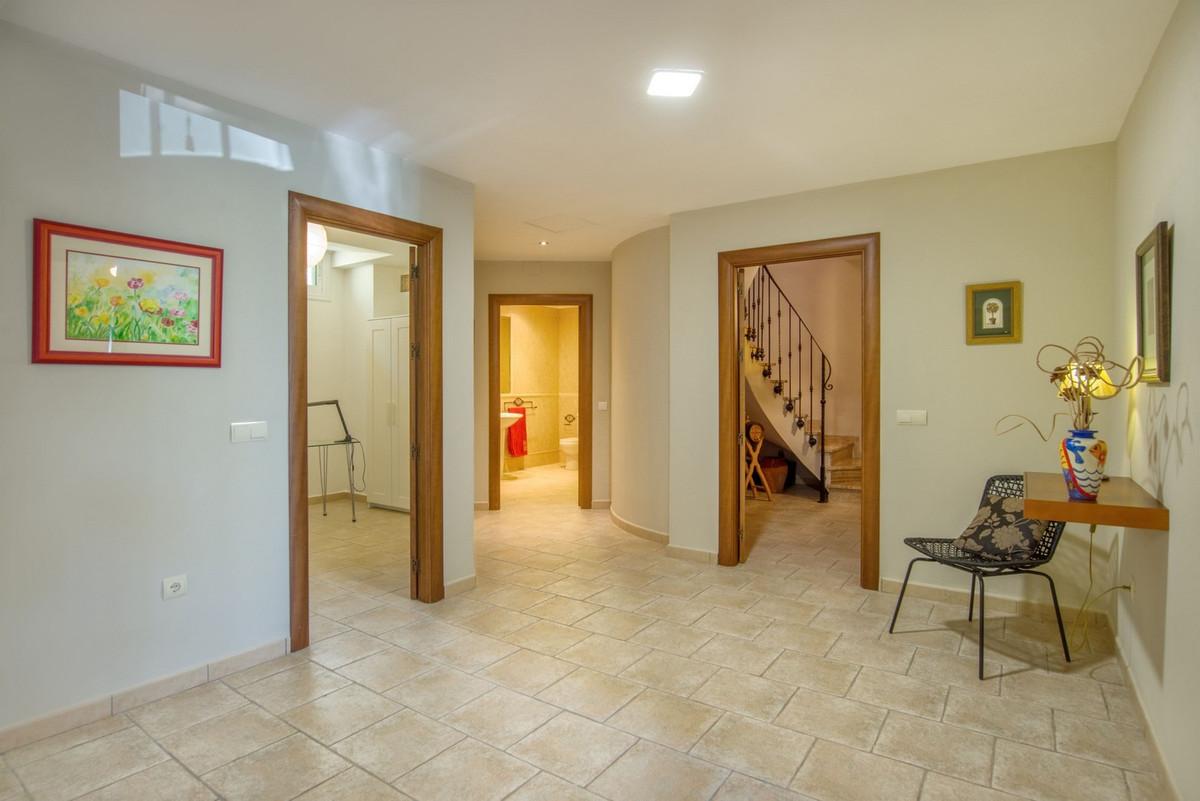House in Alhaurín de la Torre R3235717 27