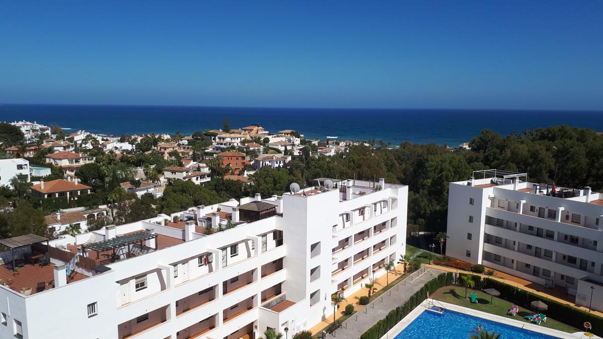 Penthouse in Riviera del Sol R3438736
