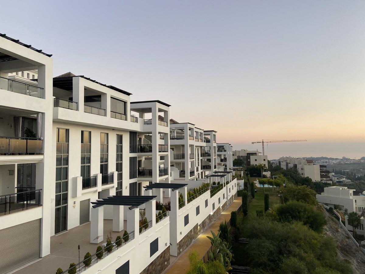 Appartement Te Koop - Los Flamingos