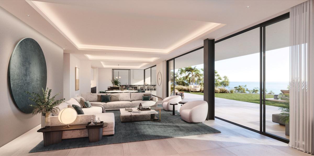 Villa zu verkaufen in Nagüeles R3920731