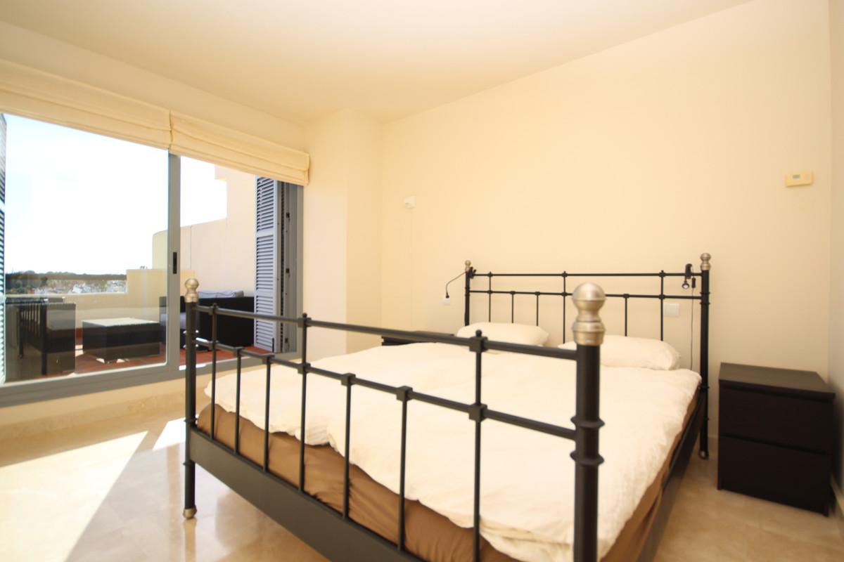 Unifamiliar con 3 Dormitorios en Venta Cabopino