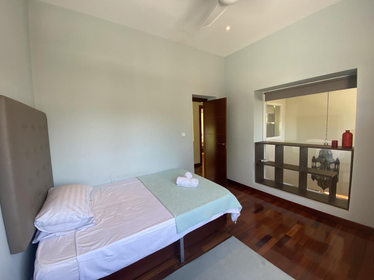 House en Atalaya R3033815 18