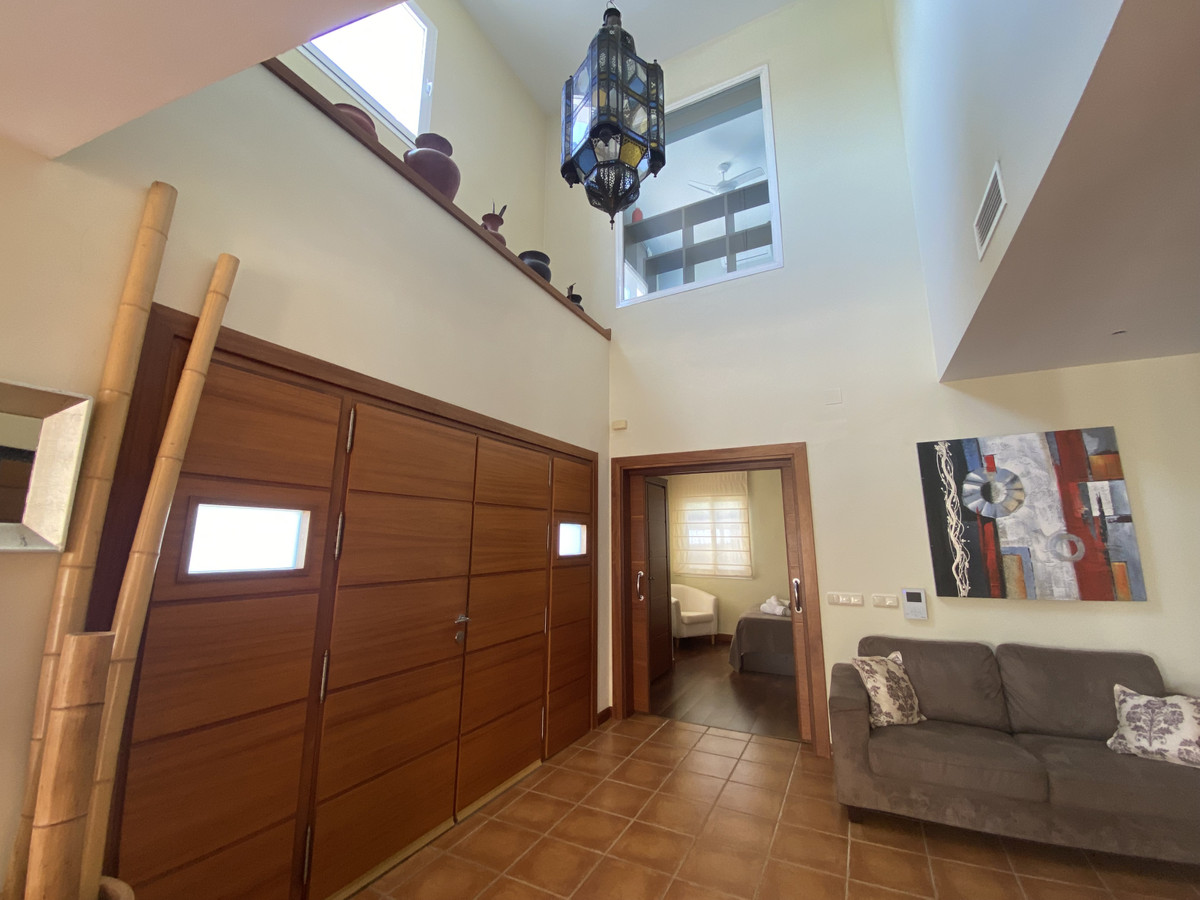 House en Atalaya R3033815 5