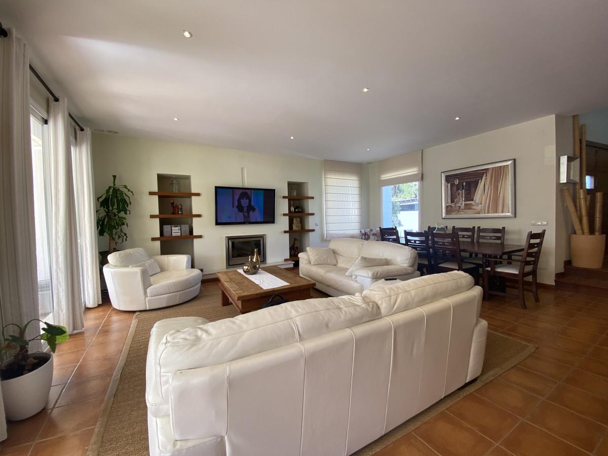House en Atalaya R3033815 7