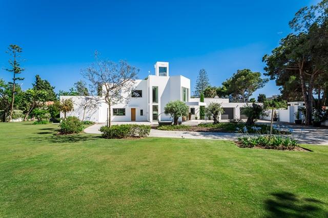 Villa Individuelle à Atalaya R3158602