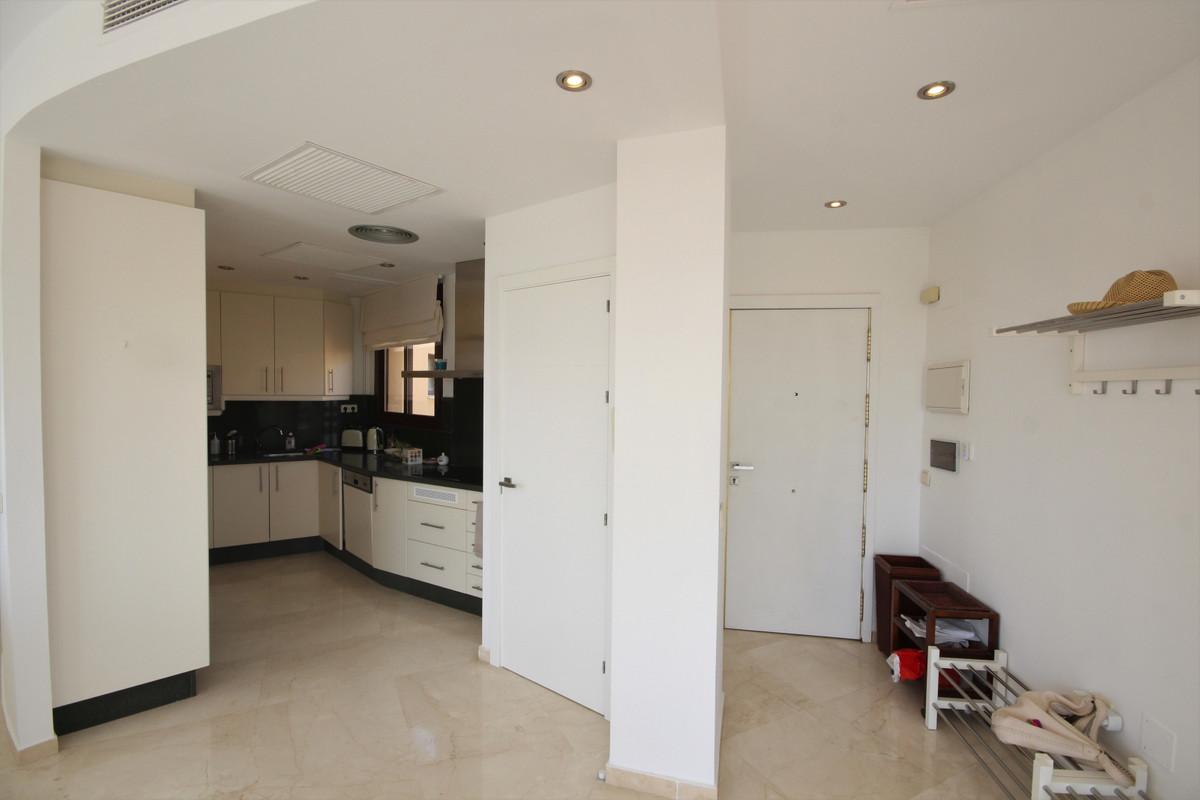 Appartement Penthouse à Cancelada, Costa del Sol