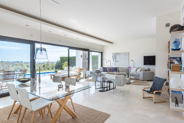 Villa i Atalaya R3116452