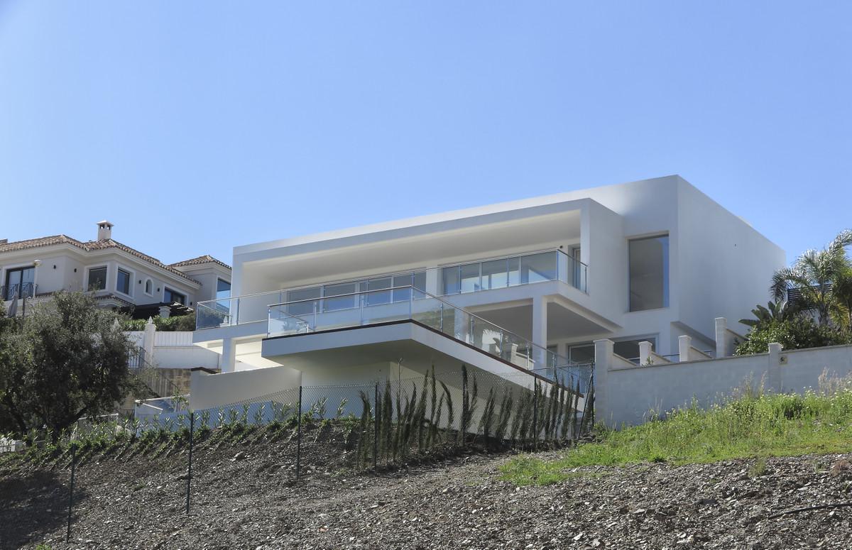 Villa - Chalet en Elviria R2646929