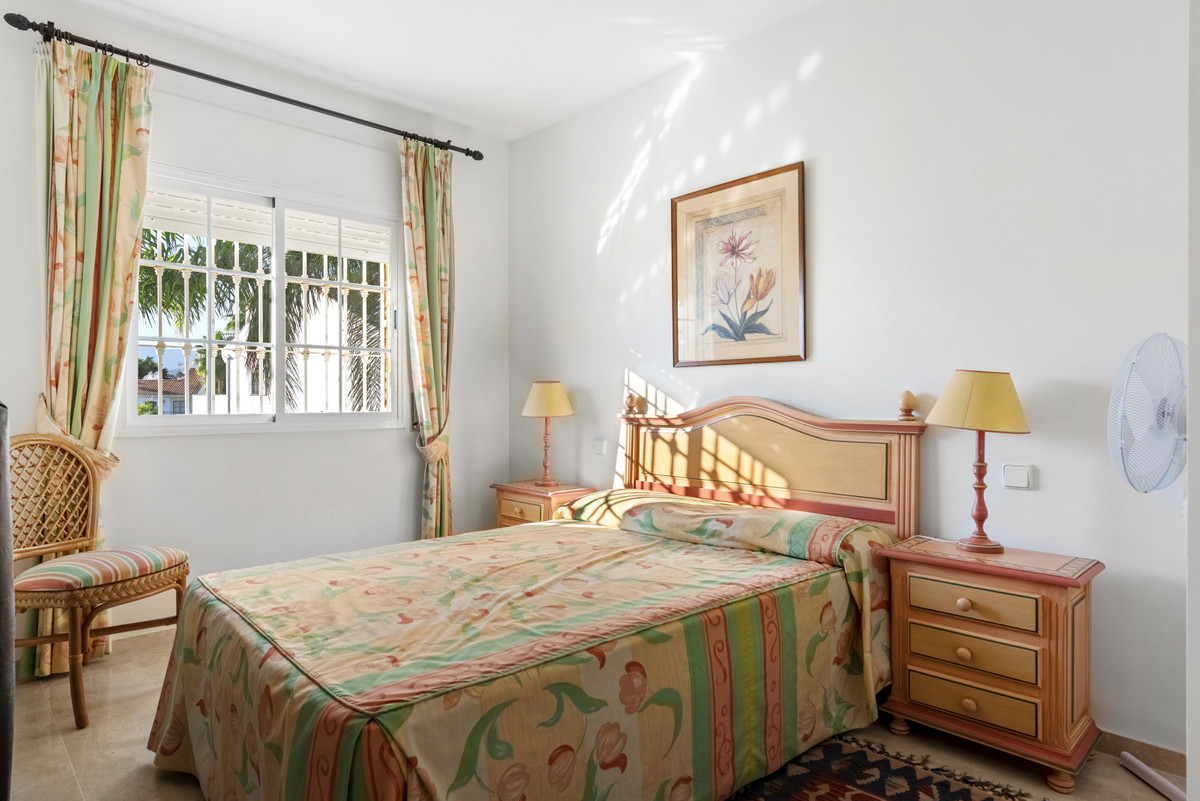 House in Atalaya R3507754 10