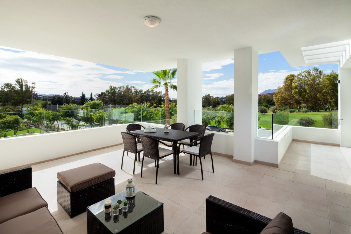 THE PROPERTY  NEW CONSTRUCTION FOR RENT !!! Beautiful apartment for long term rental. The apartment ,Spain