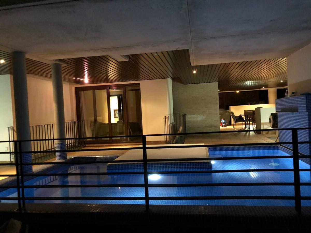 Rental Properties - Miraflores Estate