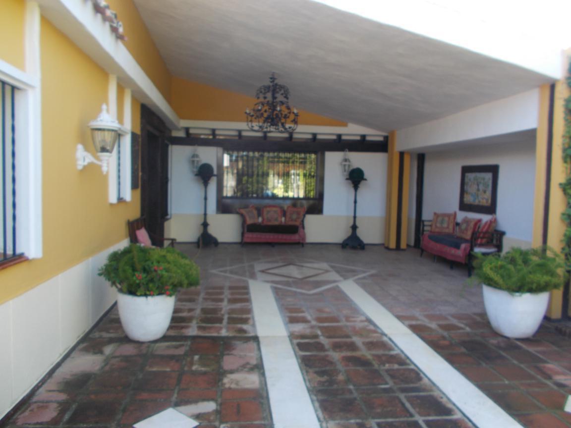 House en Atalaya R2697398 28