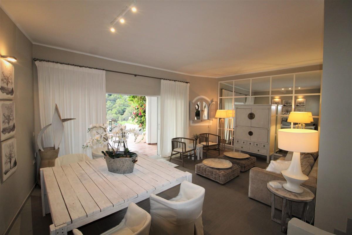 Appartement - Altos De Los Monteros